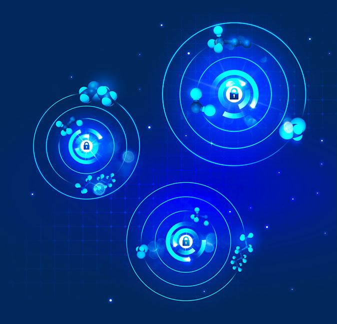 Detectors UV-Vis interchim
